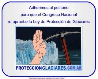 glaciares1