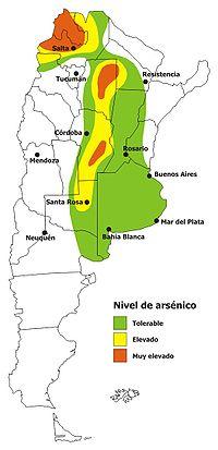 200px-arsenico_argentina