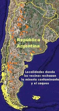 arg_comunidades_www3