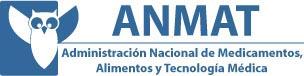 logo-anmat