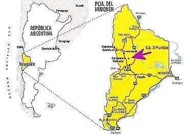nqn_campana_mahuida_mapa_ubic_www_2