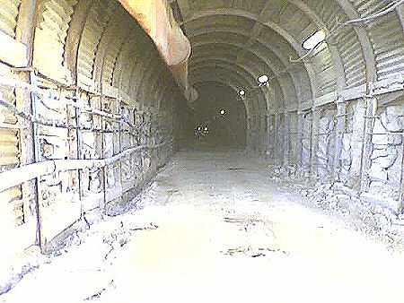 sc_san_jose_tunel