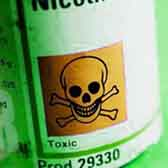 20060801134500-toxic
