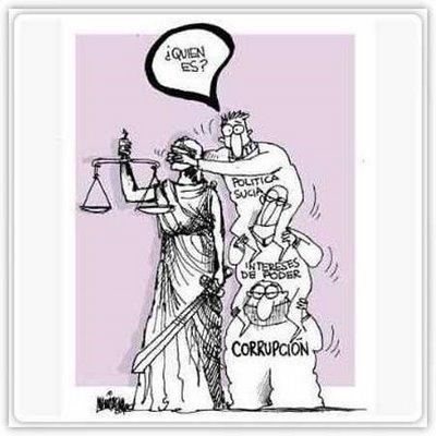 politica-justicia