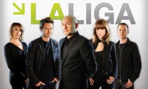 la-liga-300x180