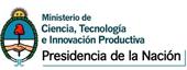 logo_mincyt