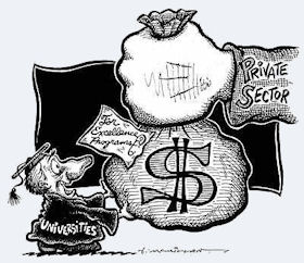 financiacion_privada_0