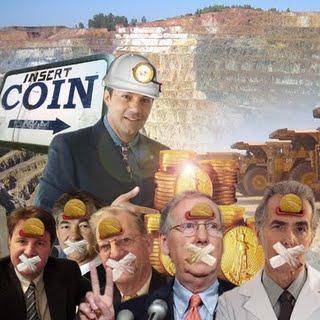 fondos_mineros