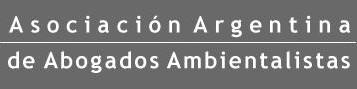 Logo_-_AAdeAA-e0d61